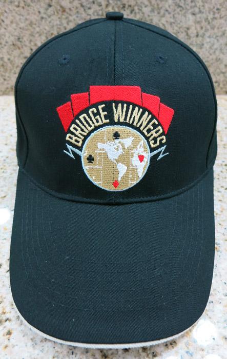 BW hat