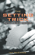 The Setting Trick