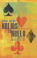 Helms to HELLO