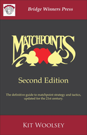 Matchpoints