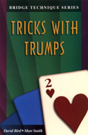 BT 02 Tricks With Trumps