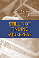 Still Not Finding Squeezes