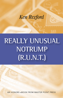 Really Unusual NT (R.U.N.T.)