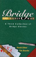 Bridge the Silver Way