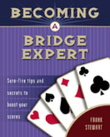 Becoming a Bridge Expert