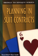 BT 06 Planning in Suit Contracts