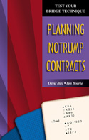 TYBT 05 Planning Notrump Contracts