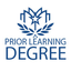 Prior Learning Degree