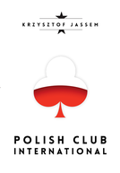 The Polish Club