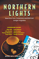 Northern Lights: Selections from CANADIAN MASTERPOINT