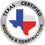 Texas Certified Roofing