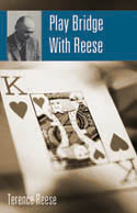 Play Bridge with Reese (new ed)