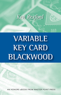 Variable Keycard Blackwood