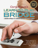 Gary Brown's Learn to Play Bridge