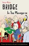Bridge in the Menagerie