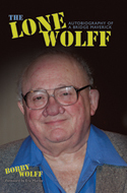 The Lone Wolff